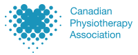 Canadian Physiotherapy Association