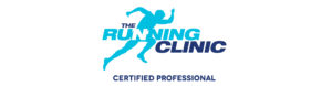 The-Running-Clinic-Certified-Professional-Wide